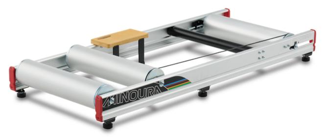 ミノウラR800