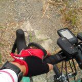 ロードバイクを始めるために必要なもの【最低限用意するもの】