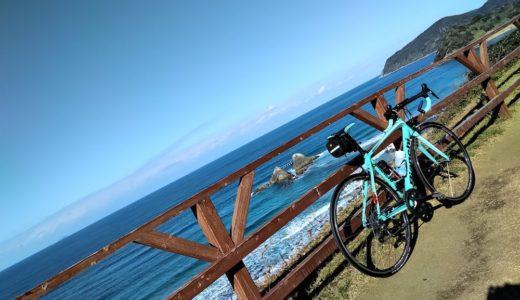 自転車とカメラの相性が最高だと思う4つの理由