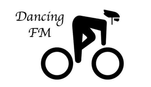 Podcast(ポッドキャスト)番組『Dancing FM』を始めました